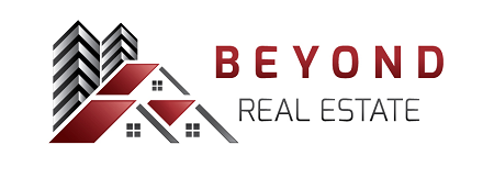 Beyond Real Estate, LLC